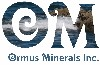 What Is Ormus? Ormus Minerals for Natural Nutritional Energy hdr